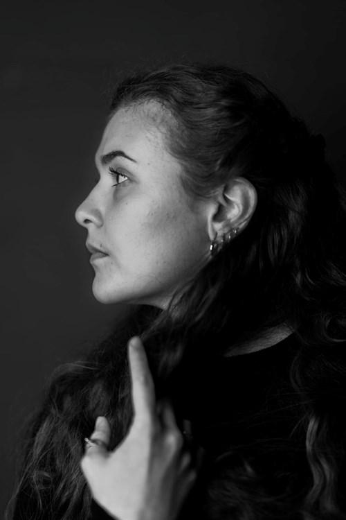 Aarhus Jazz Festival: Nathalia Flórez