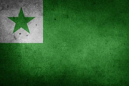 Esperanto for begyndere