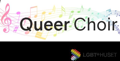 Queer Choir