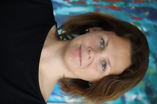 Barselshuset: Samtalesalon: Når drømmen brister - om spontan abort